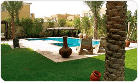 Qualities of Good Landscaping Companies in Dubai ...