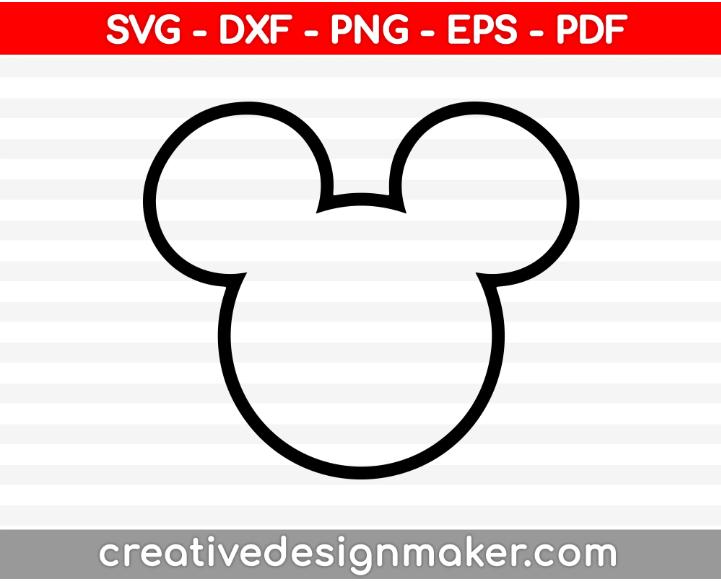 Download Pin on SVG Freebies