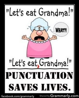 4224db0b6e3583e4db3e69a4b6244946 la puntuación es crucial pobre abuela abuela yooooo