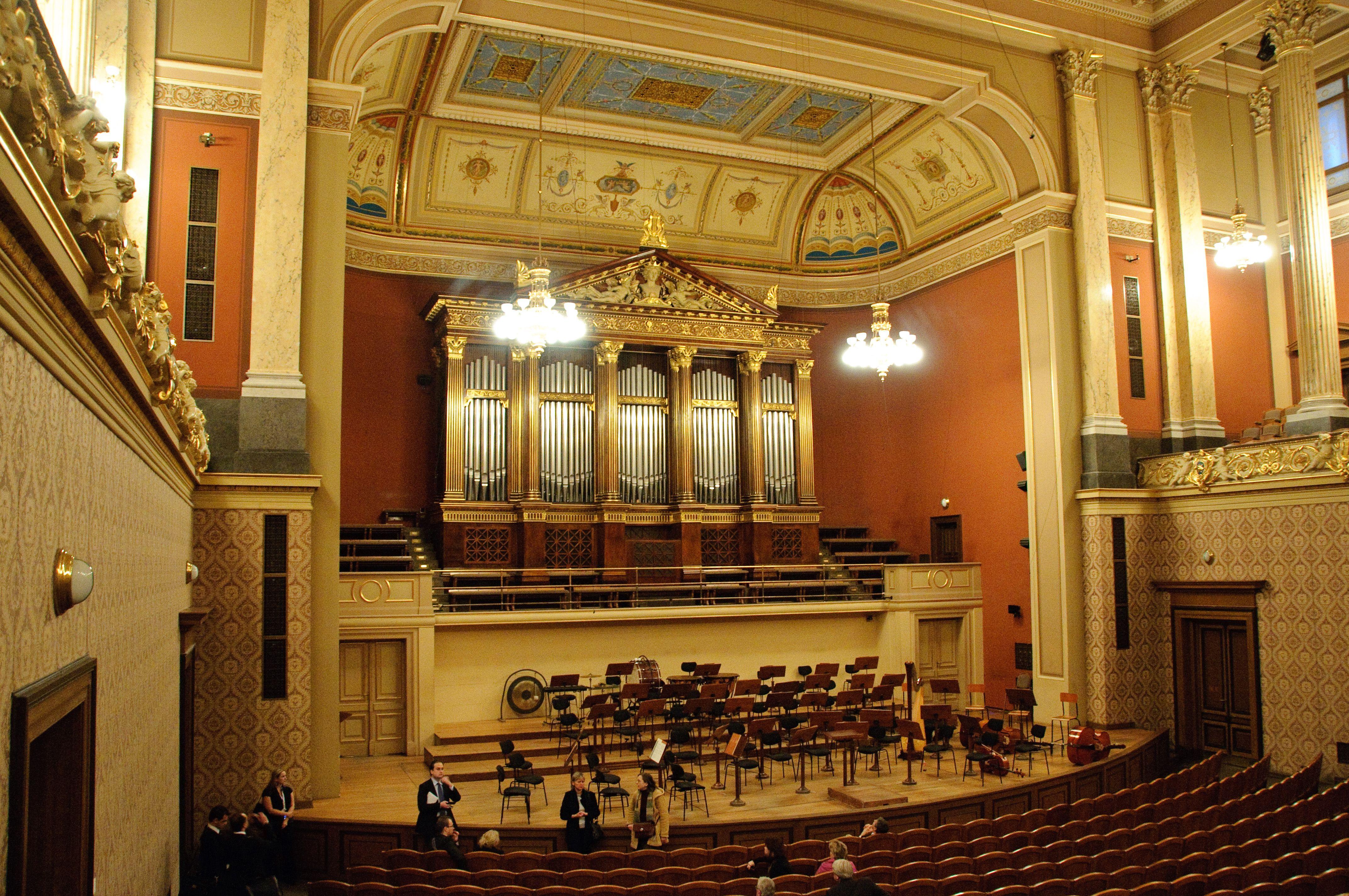 File Rudolfinum Concert Hall Jpg Wikimedia Commons Concert Hall Concert Prague