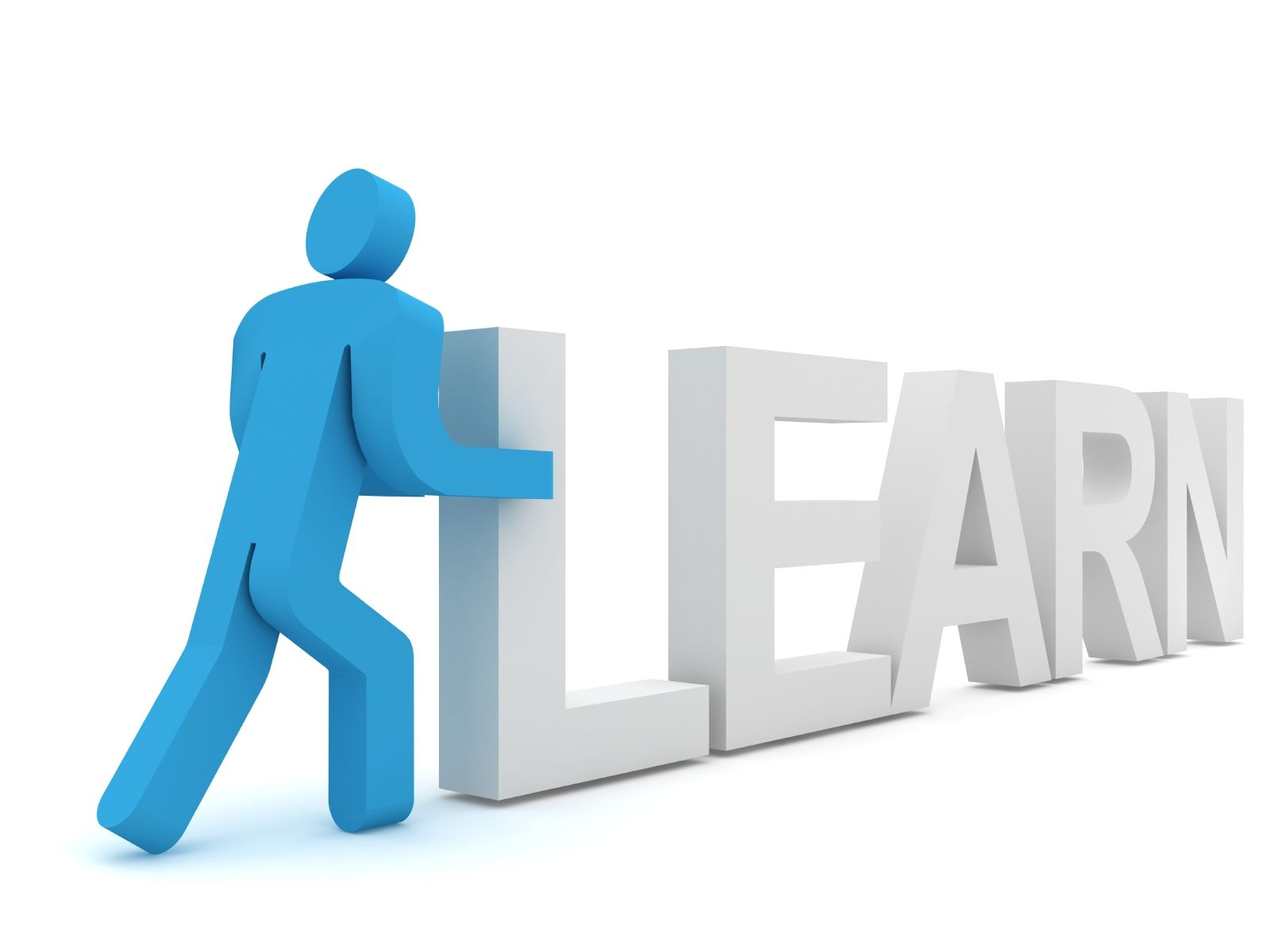 Utilize and Improve Your Interpersonal Skills !! www.stockbroker ...