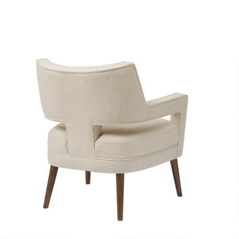 Nicoli Accent Chair Accent Chairs Chairs Furniture Home
