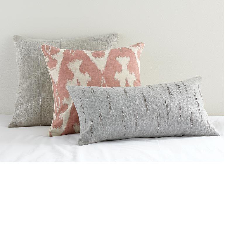 Home | Support pillows, Pillows, Pillow set