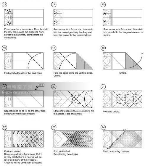Origami money fish 3 ideas pinterest origami for Origami koi fish tutorial