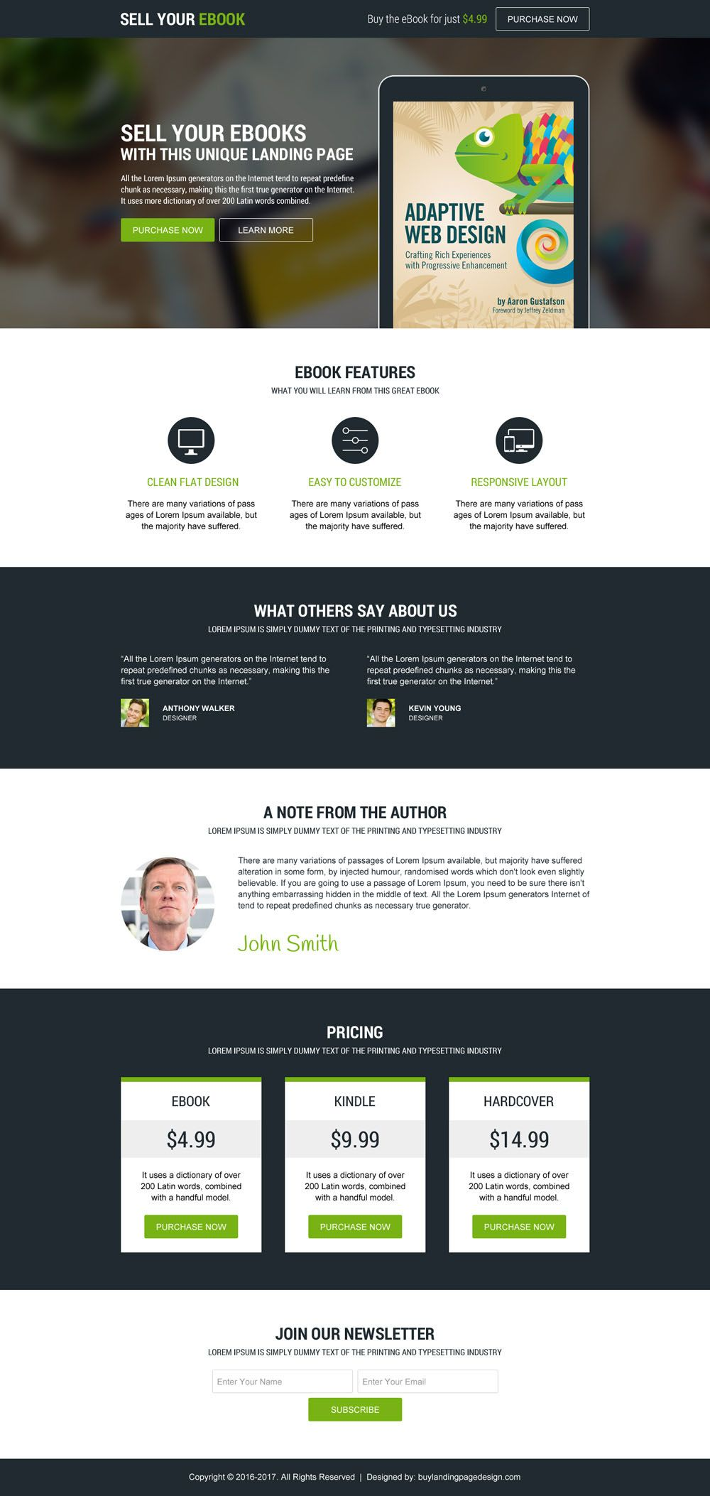How To Set Up A Call To Action Landing Page Design Landing Page Design Landing Page Inspiration Page Design