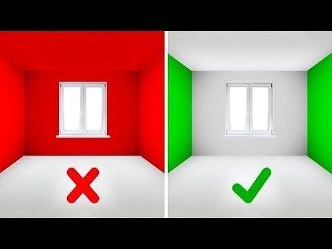 99 dekoideen f r dein zuhause so s ss wie du sie noch nie gesehen hast youtube sonstiges. Black Bedroom Furniture Sets. Home Design Ideas