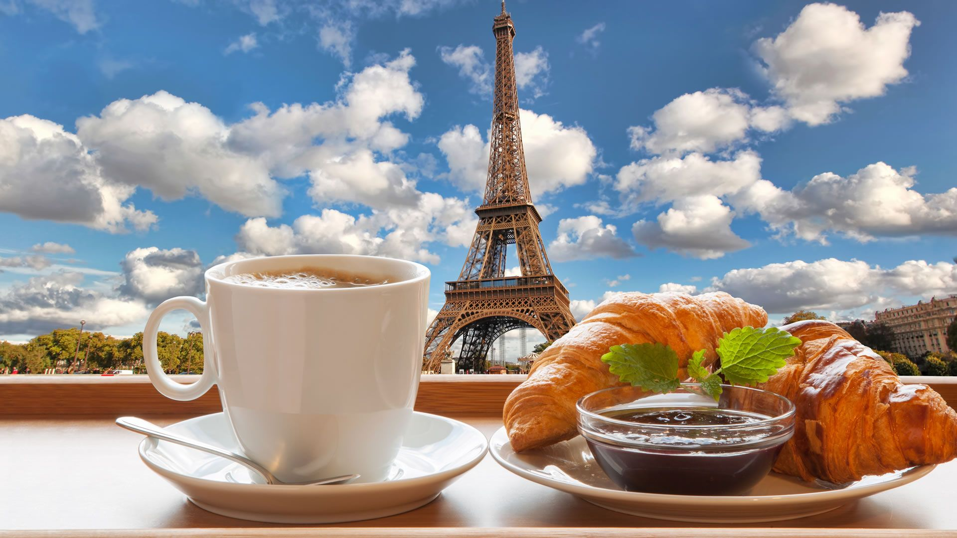 Gastronom a francesa el mundo en sabores pinterest for Comida nacional de francia