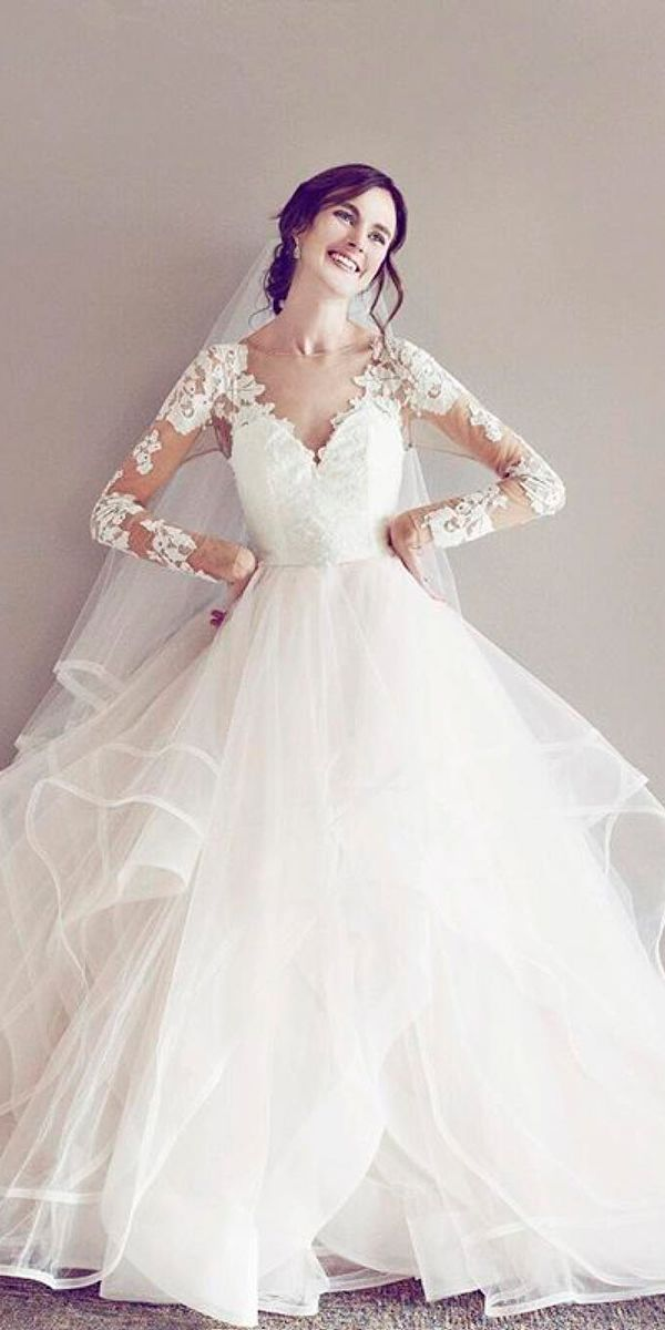 27 magnificent hayley paige wedding dresses wedding pinterest 27 magnificent hayley paige wedding dresses wedding pinterest hayley paige wedding bride and wedding dress junglespirit Choice Image
