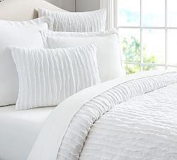 quilt co amazon new kitchen animals kids pillowcase dp cover bed bedding single duvet horses uk girls set club home