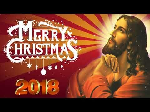 christmas carols 2018 playlist best christian christmas songs 2018 praise and worship songs. Black Bedroom Furniture Sets. Home Design Ideas