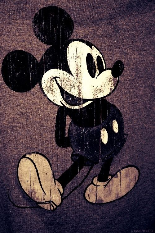 11 Mickey Mouse Tumblr Mickey Mouse Wallpaper Mickey Mouse Dark Disney