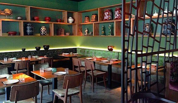 conchinchina-restaurant-schwabing-fotocredit-exklusiv-muenchen - vietnamesische küche münchen