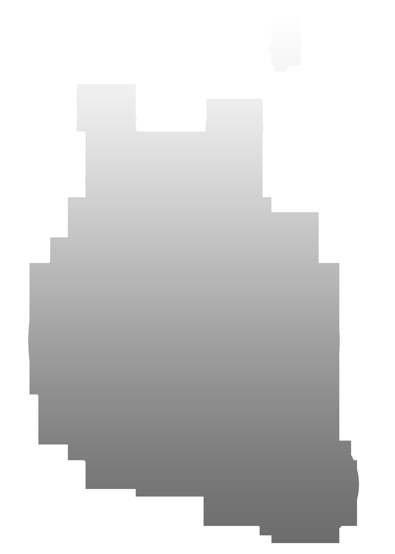 Bubbles Png Image Bubbles Png Illustration Art Girl