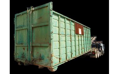 Dumpster Rental In Davie Fl If You Ve Been In Need Of A Dumpster Rental In Davie Fl Contact 888 371 6897 A Dumpster Rental Rent A Dumpster Rental Solutions
