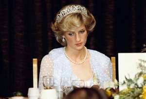Lady Diana Yahoo Image Search Results Princesa Diana Boda De La Princesa Diana Diana