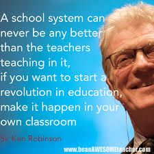 sir ken robinson quotes - Google Search