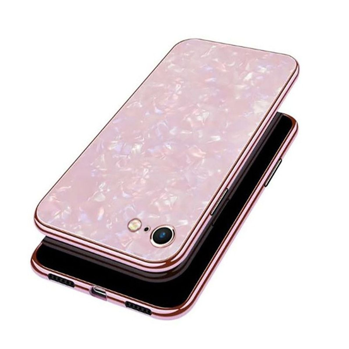 coque iphone 7 anti casse
