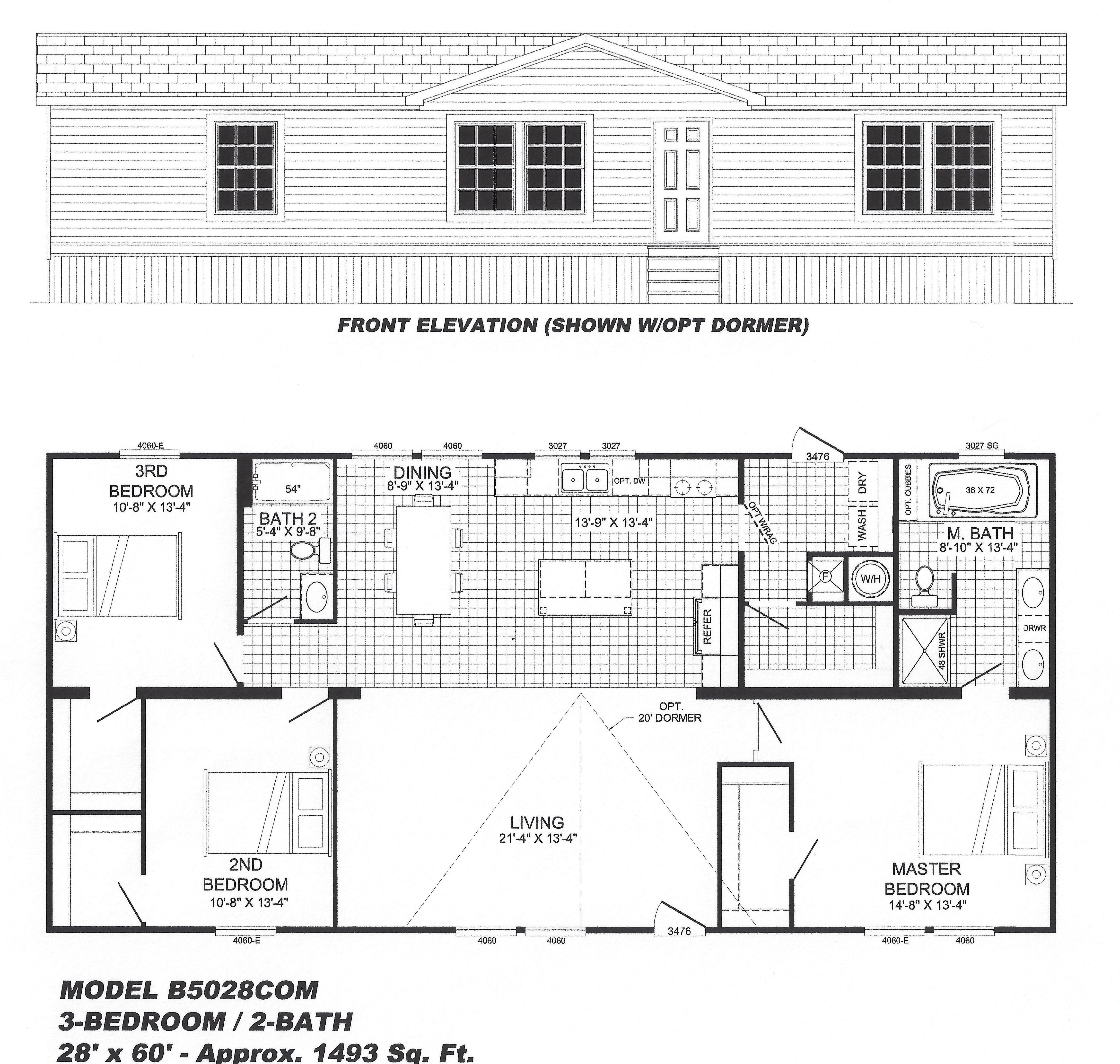 12 Bedroom Floor Plan: B-12  Floor plans, 12 bedroom floor plan