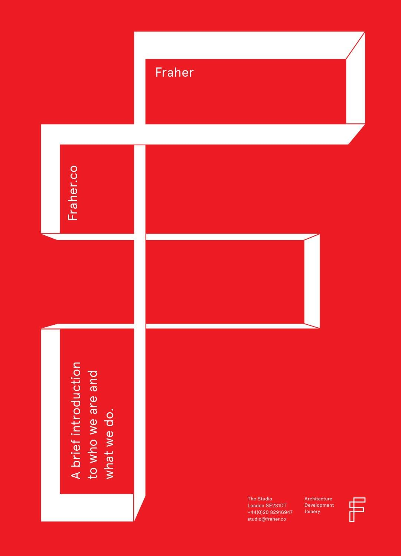 — Fraher architects / Featured branding – http://mindsparklemag.com/?sparkles%2Ffraher-architects.html