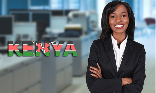 Academic Writing Jobs In Kenya  Get Hired By Leading Online Writing  Academic Writing Jobs In Kenya  Get Hired By Leading Online Writing Jobs  Provider In Kenya Best Opportunities To Become Highly Paid Writing  Professionals