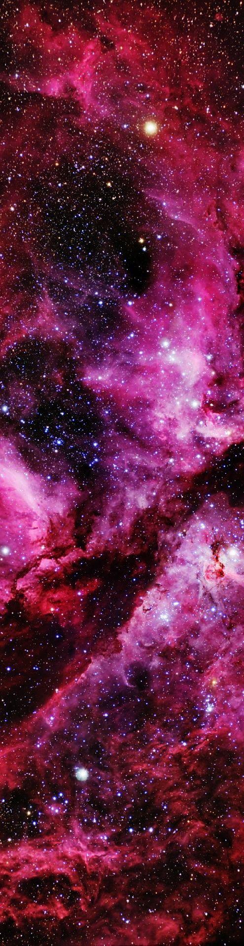 pinterest // @alphaweasel ♡ | galáxias. | pinterest | spaces