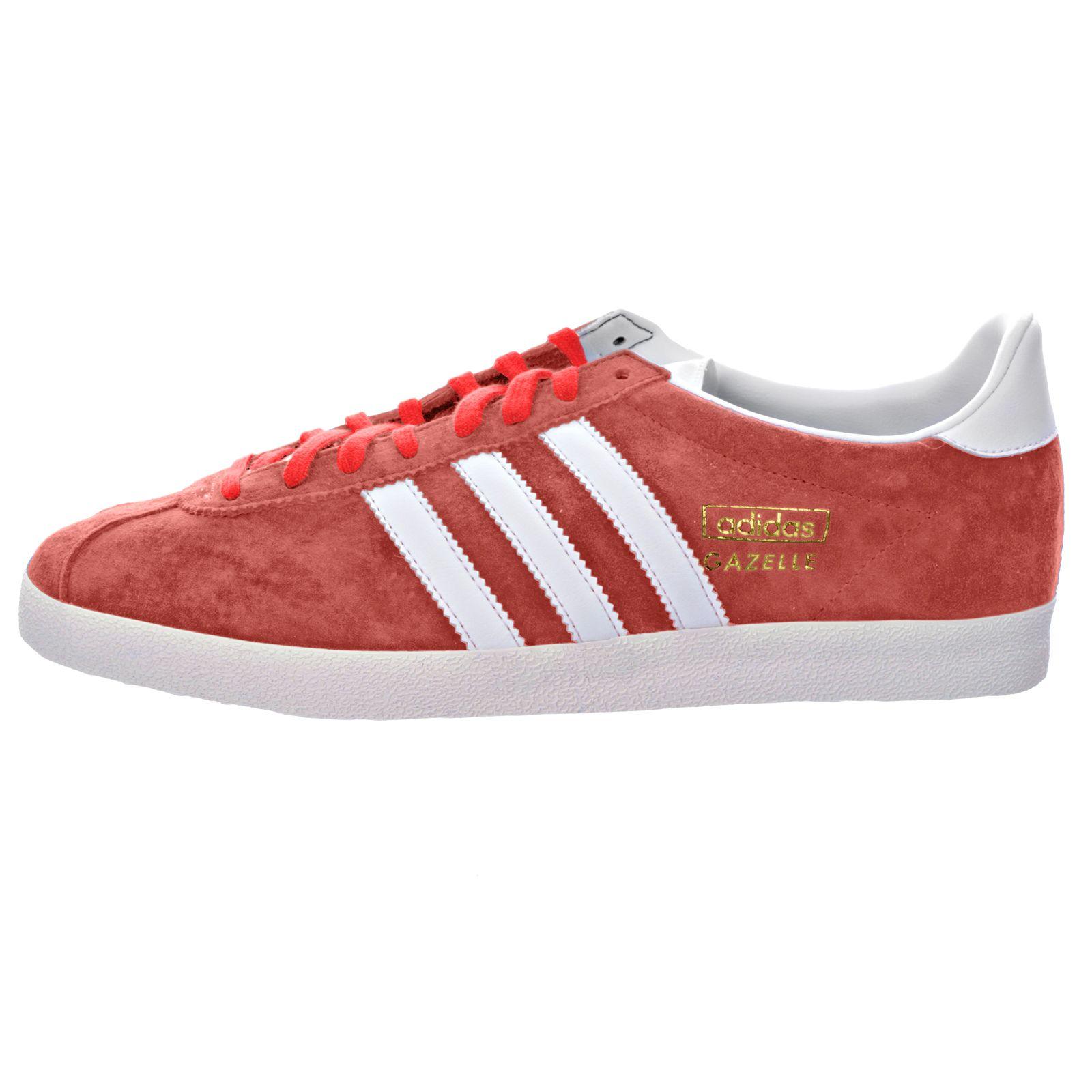 adidas gazelle q23176