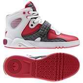 I <3 these soo much!!! Their Adidas roundhouses :)
