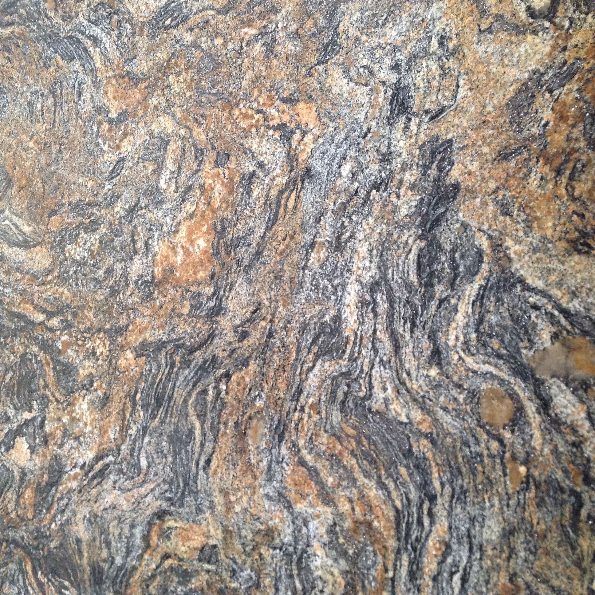 Granite Kitchen And Bath Tucson Volcano Satin Has An Amazing Look Feel And Pattern Granite