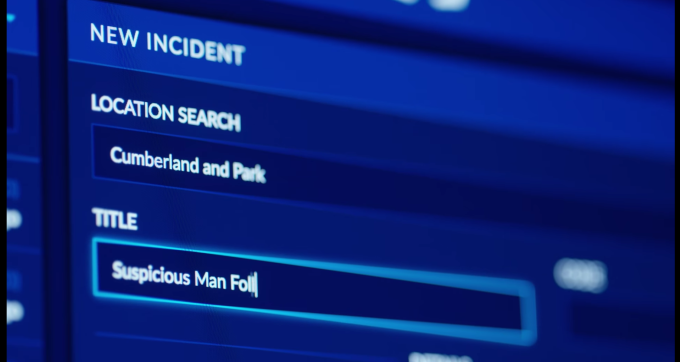 Controversial crime reporting app Vigilante banned from App