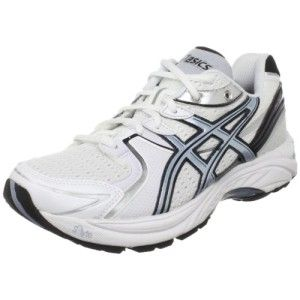 Asics Gel Tech Walker Neo2 Are Good For Walking All Day On