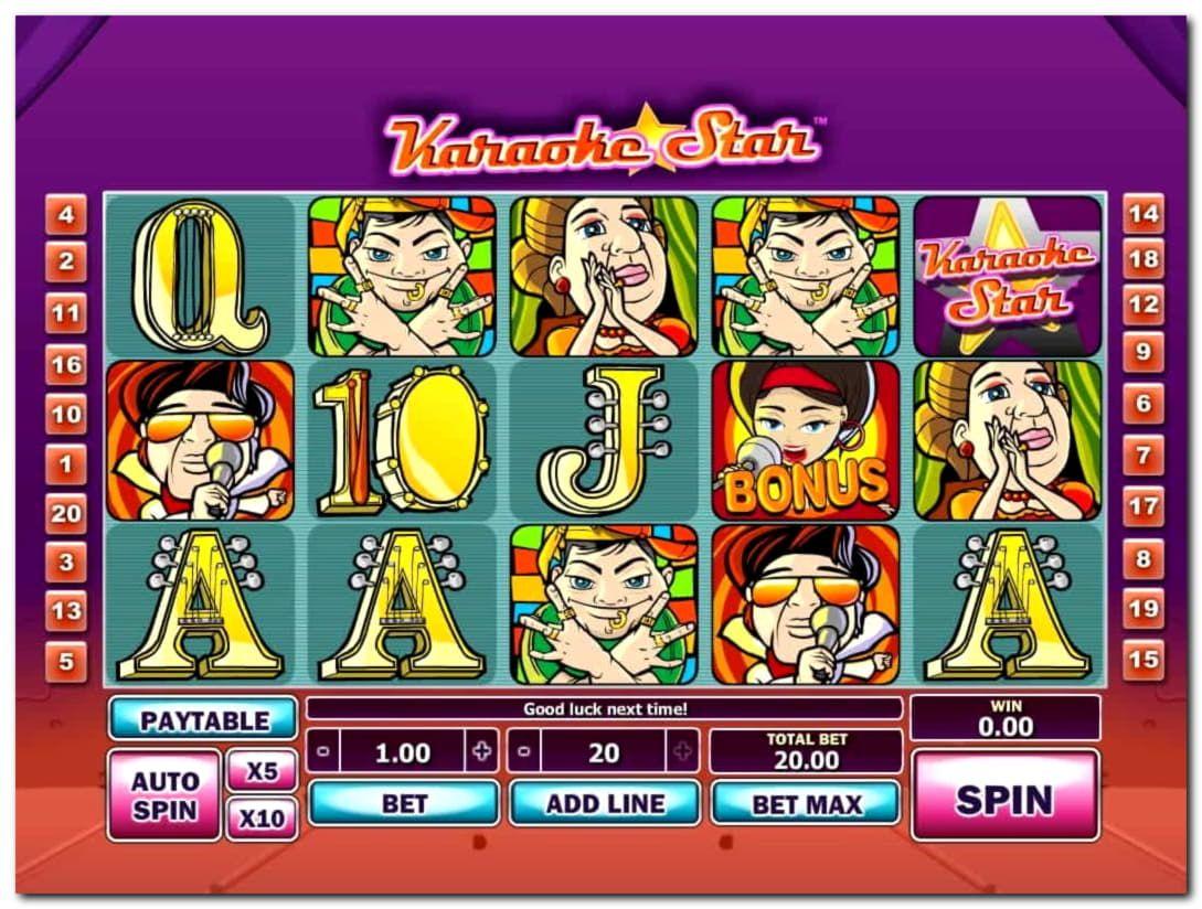 bester einzahlung bestes casino 2020