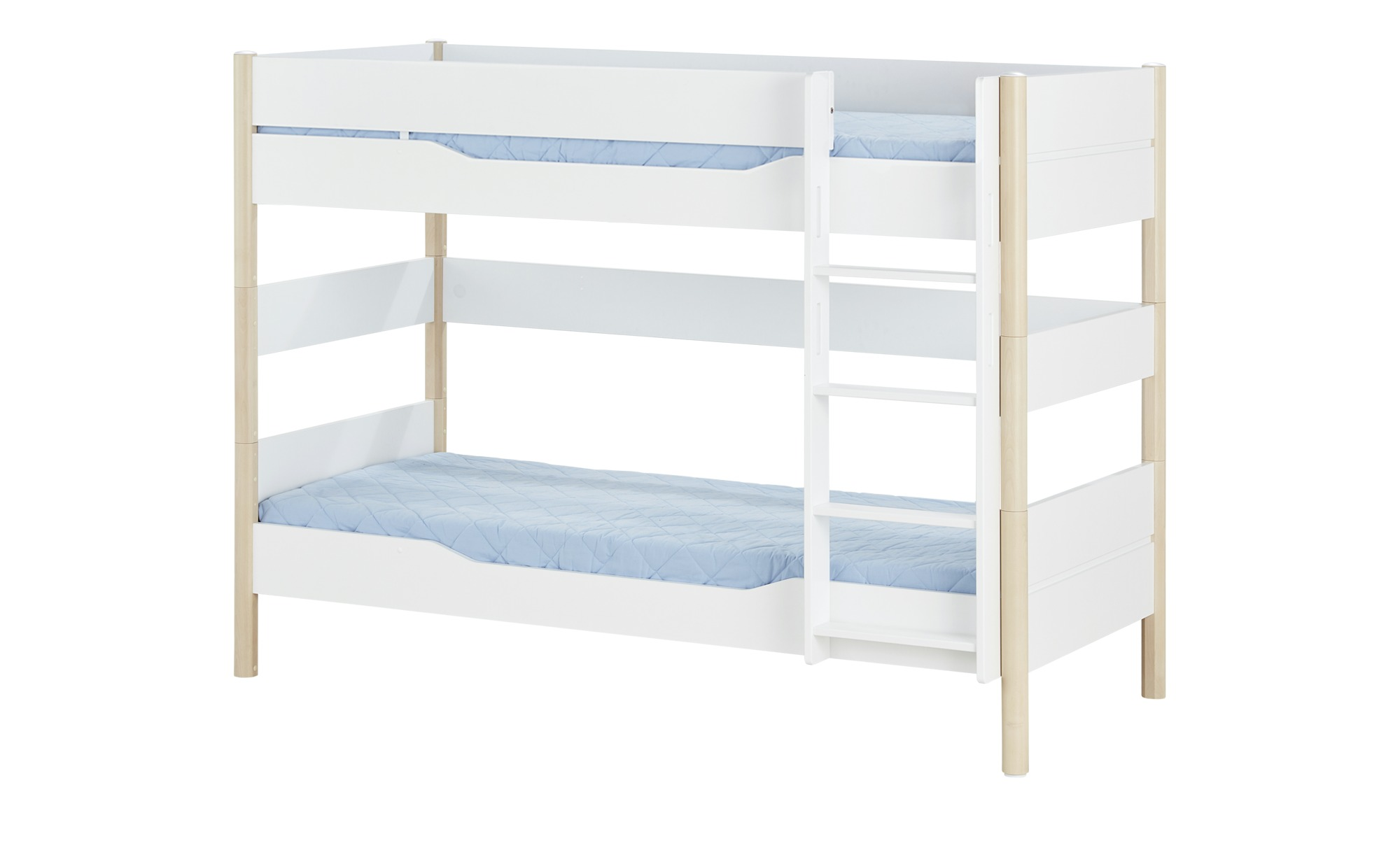 Pin By Ladendirekt On Kinderbetten Bunk Beds Home Decor Bed