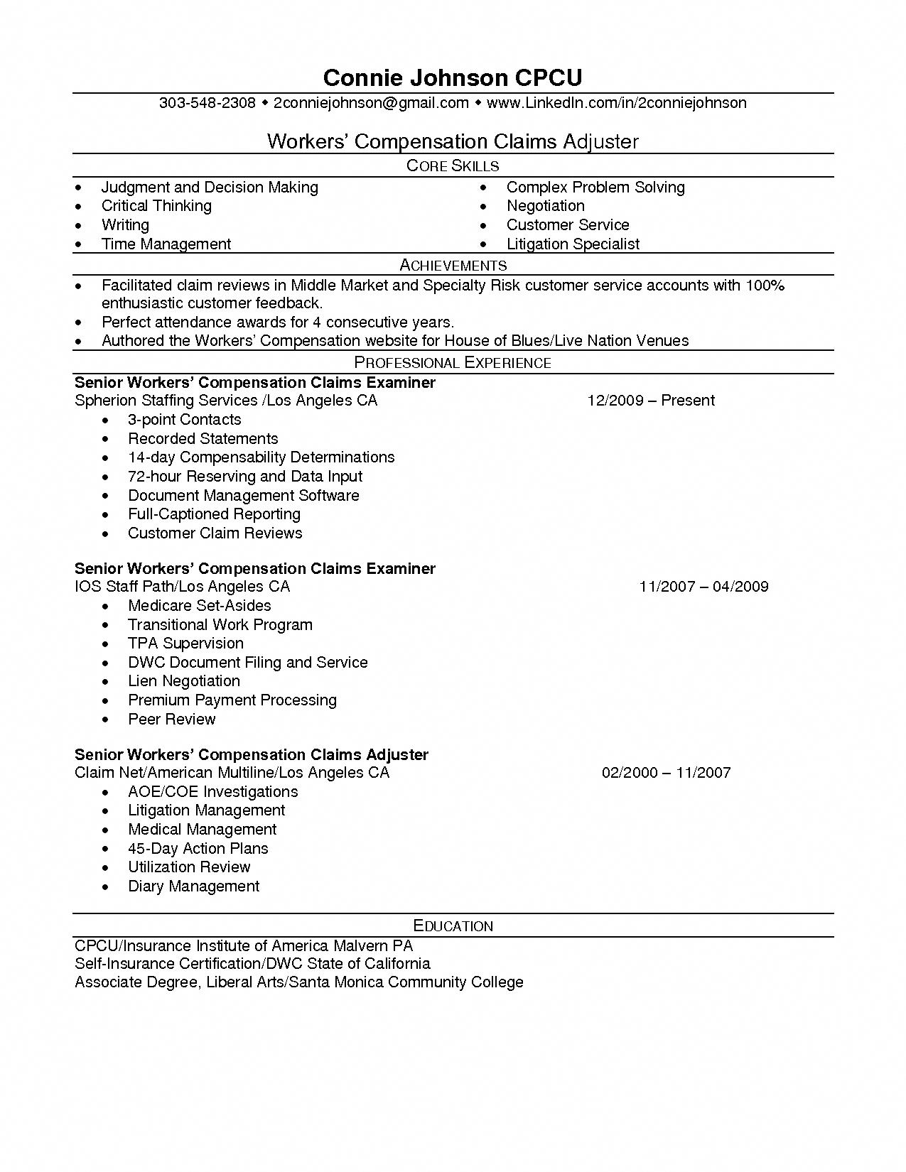 Mortgage Loan Processor Description Resume Objective MortgageGiftLetterTemplate