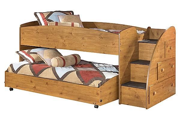 Ashley Furniture Need To Go Price This Kid Room Decor Kid