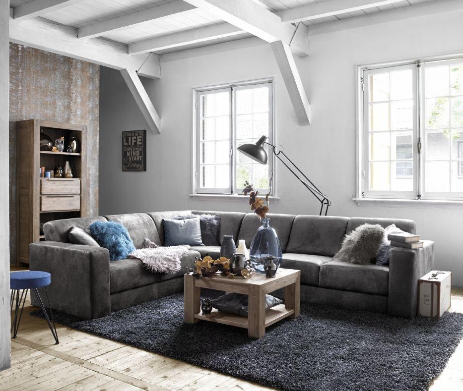 Model dimo is een eigentijdse bank die in elke huiskamer past te verkrijgen als hoekcombinatie - Eigentijdse bank ...