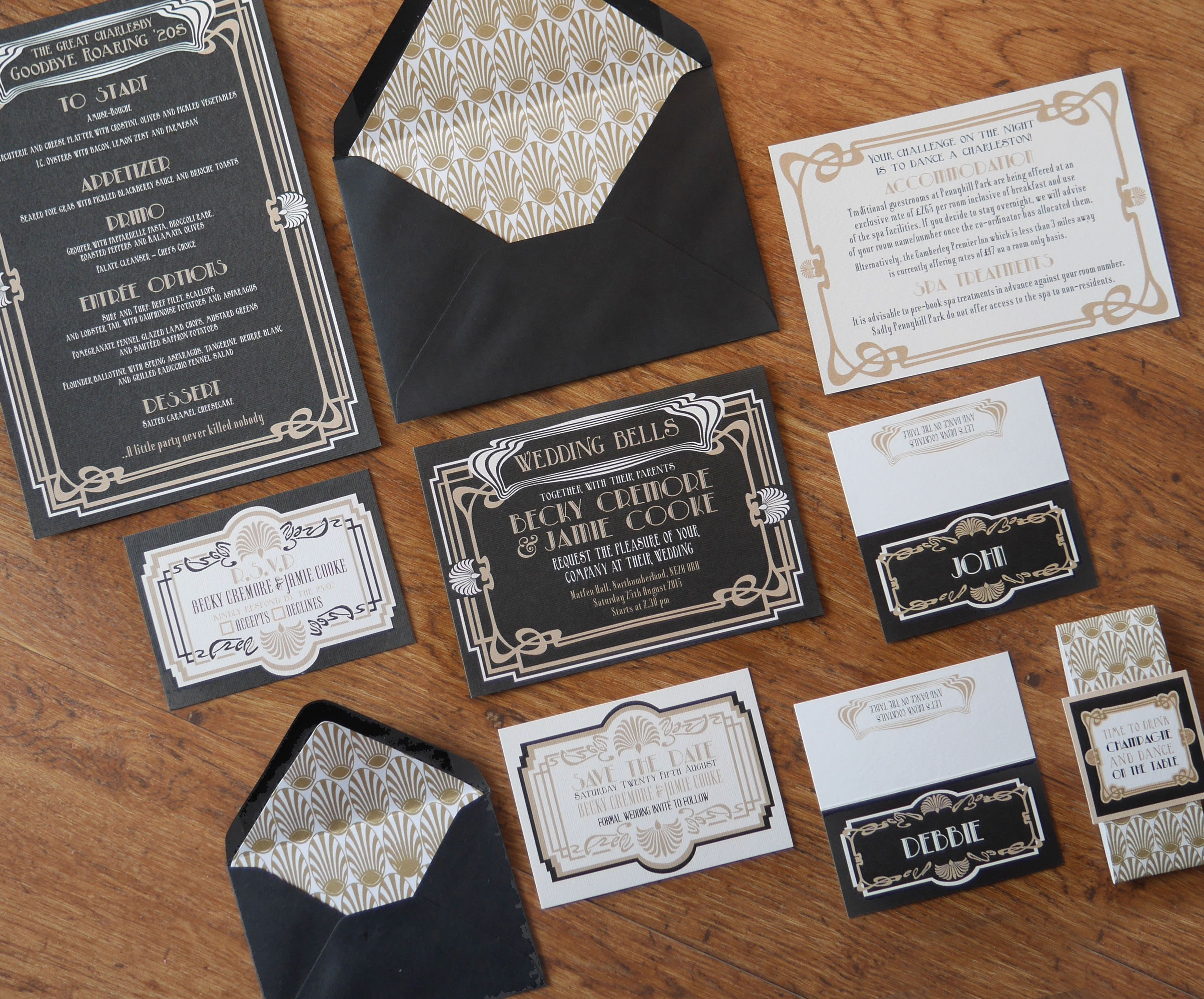 gold and white wedding invitations%0A Seattle Landslide Map