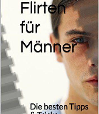 Thanks! Single Männer Taucha zum Flirten und Verlieben have faced it