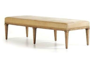 Patio Furniture Repair Santa Clara Ca Furniture Kitchen