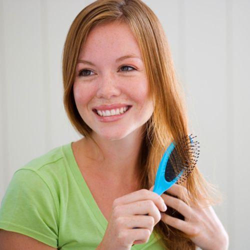 The Pros and Cons of Henna Hair Dye | Henna hair dyes, Henna hair ...