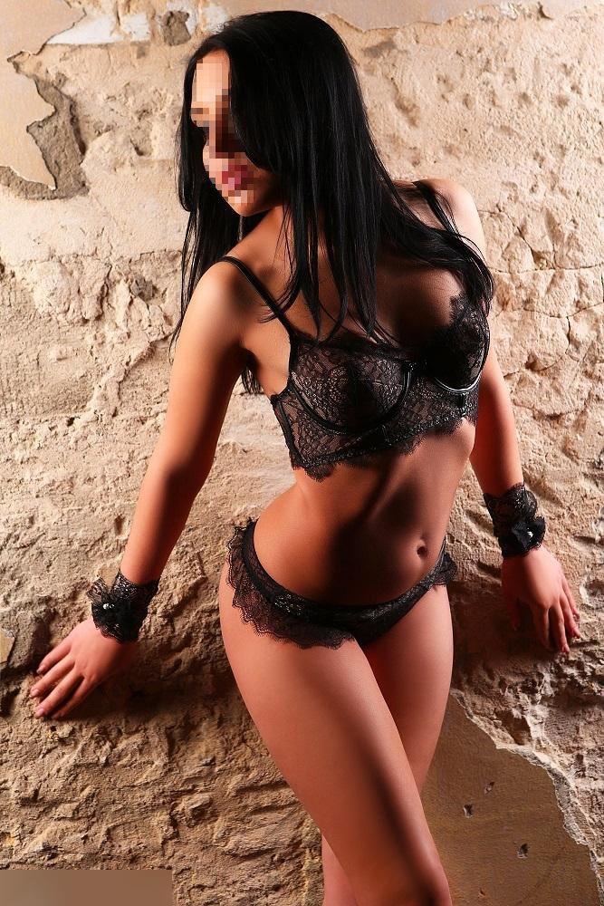 Проститутки москвы м нагатино