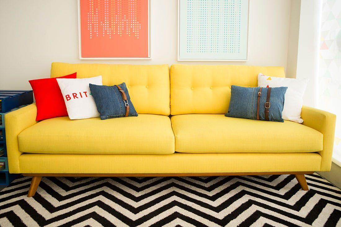 Jolting unique ideas decorative pillows diy stitches cheap