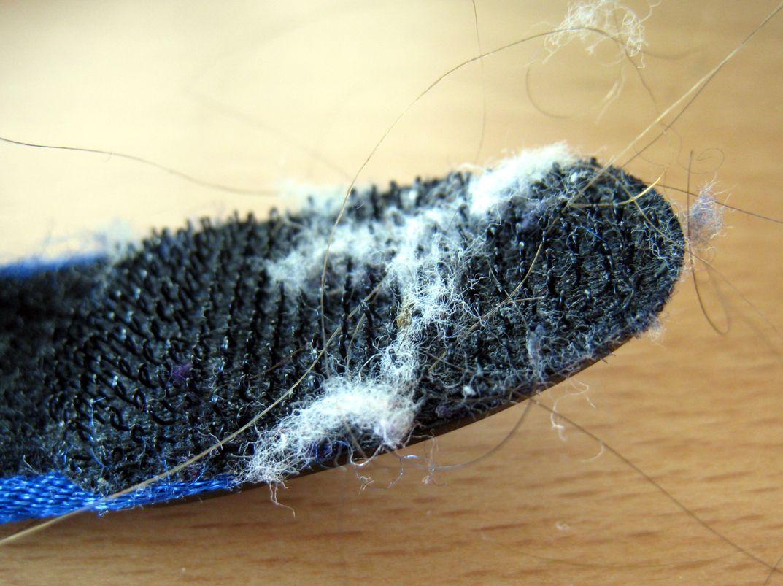 How to Clean Velcro  How to clean velcro, Cleaning, Velcro
