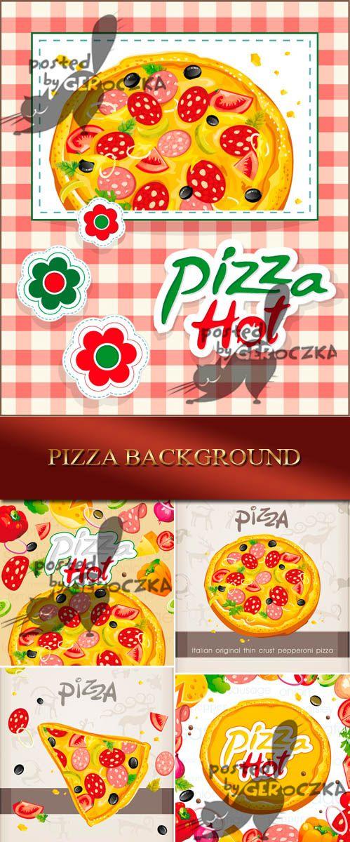 free pizza restaurant menu templatesdownload software programs - sample pizza menu template
