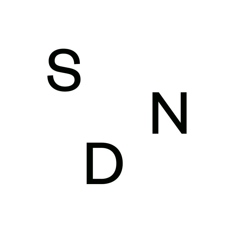 Brand New New Logo And Identity For Stefanie Nelson Dancegroup By Gretel Identity Logo Gomez Palacio New Names