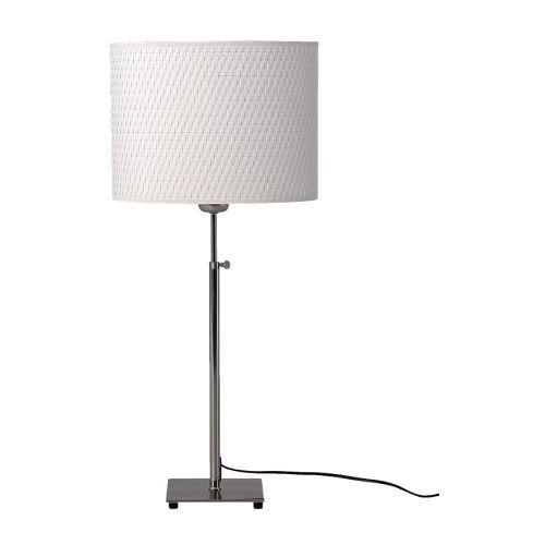 IKEA US Furniture and Home Furnishings | Ikea lamp, Ikea