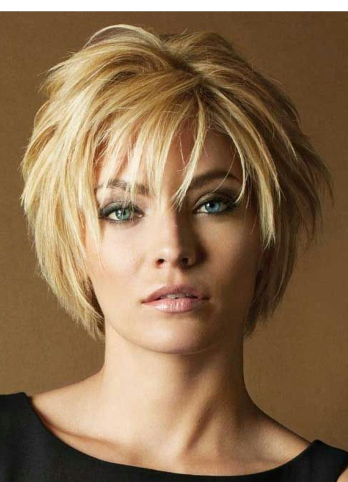 Sharon stone spiky short haircut for older women over 50 getty images - Love Short Hairstyles For Women Over Wanna Give Your Hair A New Look Short Hairstyles For Women Over 50 Is A Good Choice For You