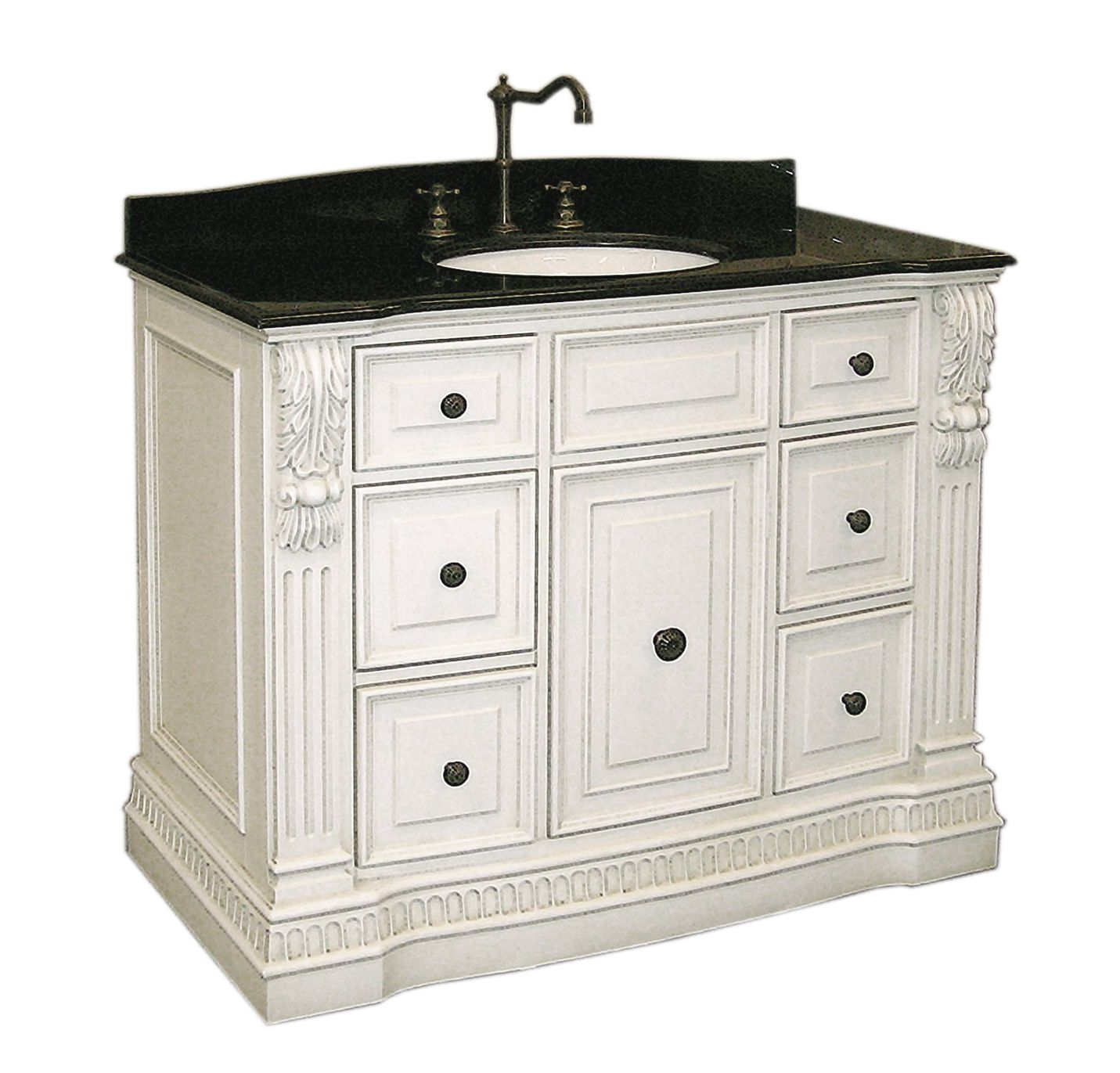 Latest Posts Under: Bathroom vanity cabinets | For the home ...
