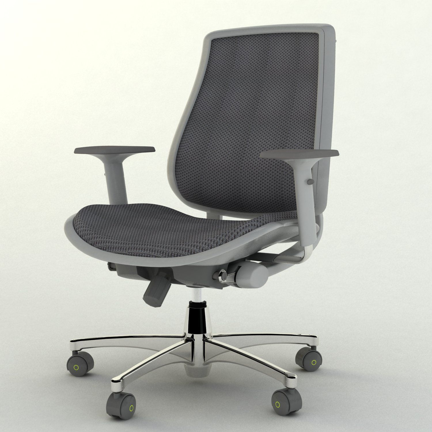 comfortable office chair office. Explore Comfortable Office Chair, Design Offices, And More! Chair R