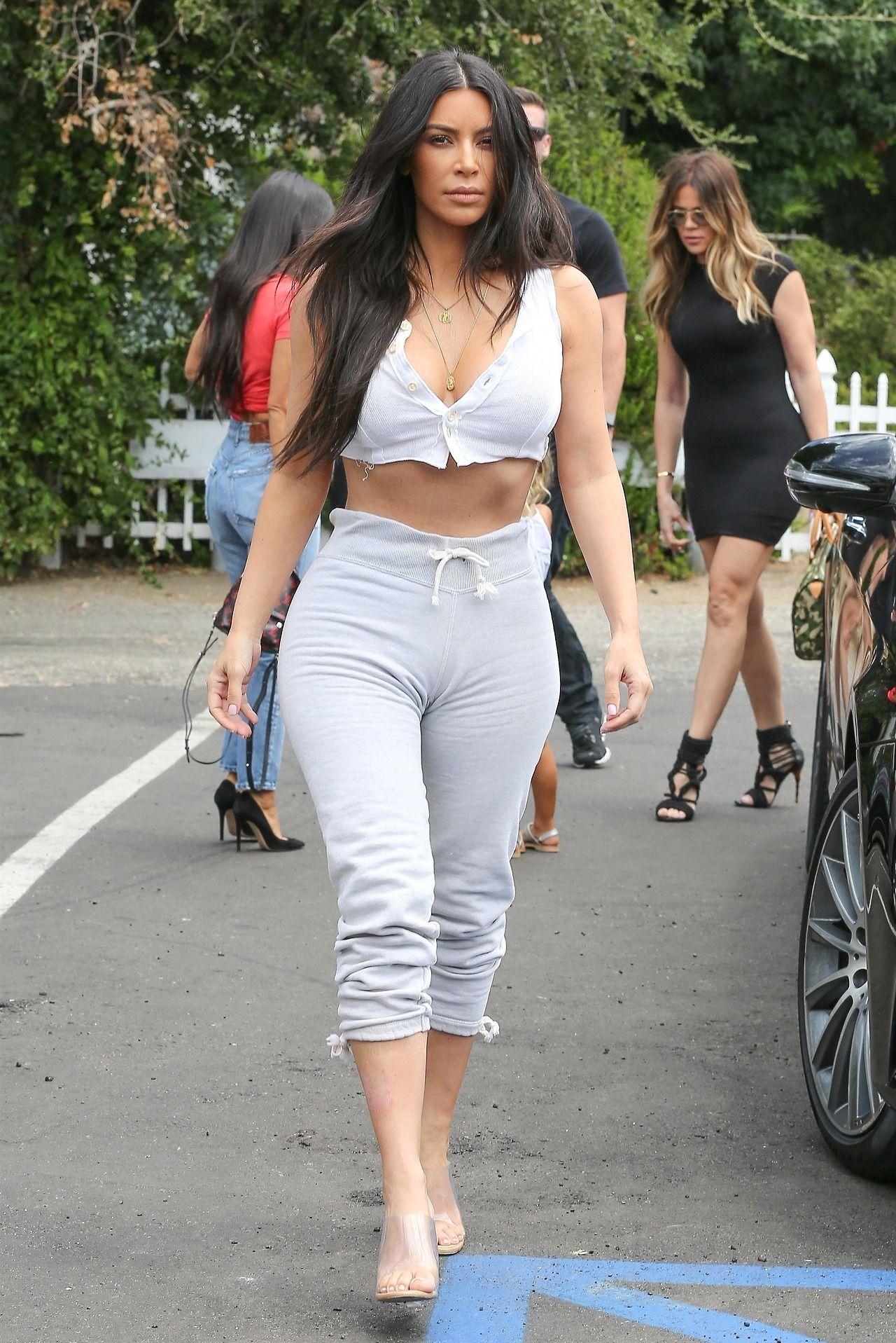 Kimwestpicturesyour source about kim kardashian kim pinterest
