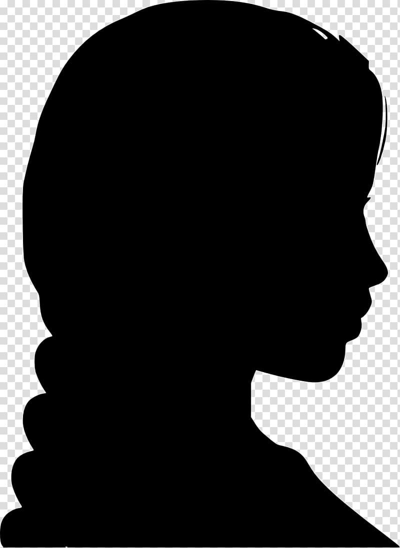 Silhouette Woman Drawing Sillhouette Transparent Background Png Clipart Silhouette Sketch Spiritual Drawings Silhouette Drawing